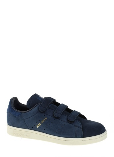 adidas Stan Smith Cf Renkli